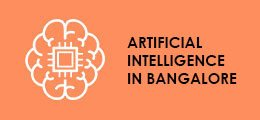 AI Training in Bangalore