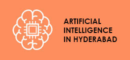 AI Training in Hyderabad