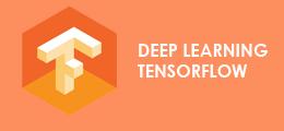Deep Learning - Tensorflow