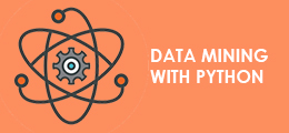 Data Mining with Python