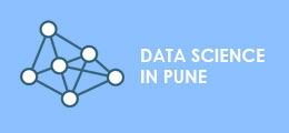 Data Science in Pune