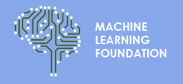 Machine Learning Foundation