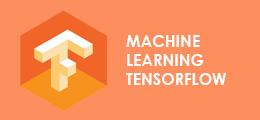 Machine Learning - Tensorflow